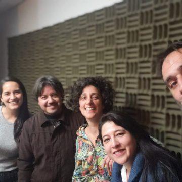 Chile a Todo Color Capítulo 31 «Acuerdos en Ecuador y Elecciones en Bolivia»