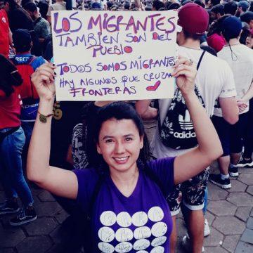 Hasta que los privilegios se vuelvan derechos en Chile