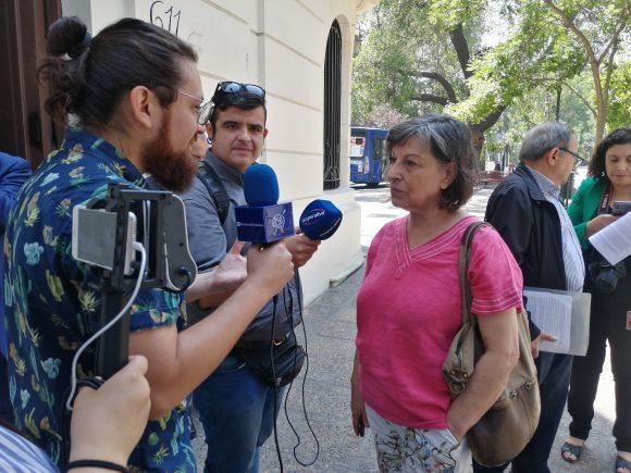 Exclusión de migrantes del padrón electoral, continúa levantando reacciones en organizaciones sociales y sectores políticos