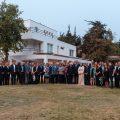 Chile y Marruecos: las nuevas plataformas de intercambio cultural, económico y social para Centroamérica y África