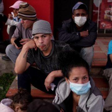 Asociación de Venezolanos en Chile se pronuncia  sobre situación de venezolanos en espera de retorno a Venezuela