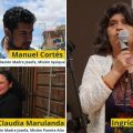 Chile a Todo Color «Trata de Personas»