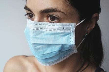 Mujeres, pobres e indígenas: las mayores víctimas de la pandemia en América