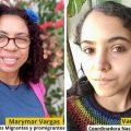 Chile a Todo Color «Encuentro Plurinacional de Organizaciones Migrantes y Promigrantes»
