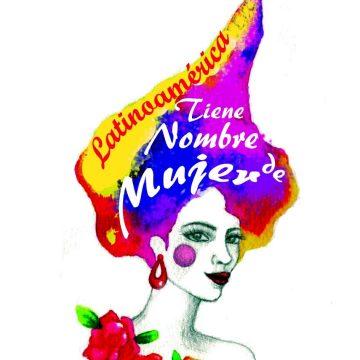 Más allá de las fronteras: migración y feminismo desde la mirada de chilenas migrantes [1]