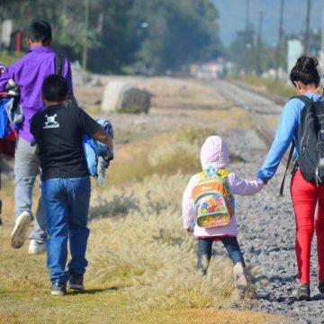 Inminente Expulsión Arbitraria De Migrantes En El Norte De Chile